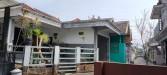 Rumah di daerah BATU, harga Rp. 15.000.255,-