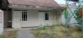 Rumah di daerah BATU, harga Rp. 1.200.000.500,-