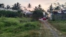 Tanah di daerah MALANG, harga Rp. 140.000.225,-