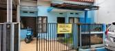 Rumah di daerah MALANG, harga Rp. 850.000.255,-