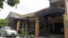 Rumah di daerah MALANG, harga Rp. 1.200.000.550,-