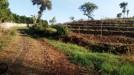 Tanah di daerah BATU, harga Rp. 450.025,-