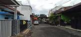 Rumah di daerah MALANG, harga Rp. 840.000.555,-