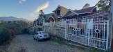 Rumah di daerah BATU, harga Rp. 1.100.000.550,-