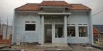 Rumah di daerah BOGOR, harga Rp. 399.000.000,-