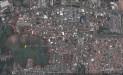 Tanah di daerah TANGERANG, harga Rp. 7.000.000,-
