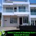 Rumah di daerah BANDUNG, harga Rp. 1.148.172.000,-