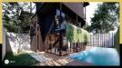 Rumah di daerah JAKARTA PUSAT, harga Rp. 2.600.000.000,-