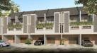 Rumah di daerah BANDUNG, harga Rp. 398.000.000,-