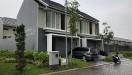 Rumah di daerah SURABAYA, harga Rp. 35.000.000,-