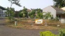 Tanah di daerah PASURUAN, harga Rp. 553.600.000,-