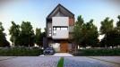 Rumah di daerah TANGERANG, harga Rp. 980.400.000,-