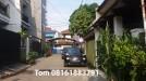 Rumah di daerah JAKARTA UTARA, harga Rp. 1.600.000.000,-