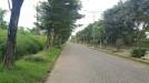 Tanah di daerah SEMARANG, harga Rp. 1.100.000.000,-
