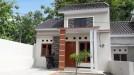 Rumah di daerah KARANGANYAR, harga Rp. 267.500.000,-