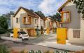 Rumah di daerah BANDUNG, harga Rp. 918.750.000,-