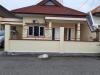 Rumah di daerah SURABAYA, harga Rp. 65.000.000,-