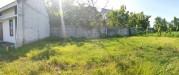 Rumah di daerah BLORA, harga Rp. 60.000.000,-