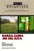 Tanah di daerah BLORA, harga Rp. 150.000.000,-