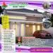 Rumah di daerah BANGKALAN, harga Rp. 200.000.000,-
