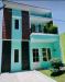 Rumah di daerah PASURUAN, harga Rp. 390.000.000,-