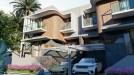 Rumah di daerah BANDUNG BARAT, harga Rp. 1.125.000.000,-
