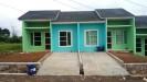 Rumah di daerah BANDUNG, harga Rp. 150.000.000,-