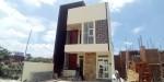 Rumah di daerah BANDUNG, harga Rp. 720.000.000,-