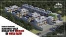 Rumah di daerah BATU, harga Rp. 455.899,-