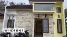 Rumah di daerah BATU, harga Rp. 350.000.000,-