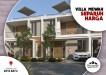 Rumah di daerah BATU, harga Rp. 746.737.000,-