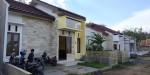 Rumah di daerah BATU, harga Rp. 295.000.000,-