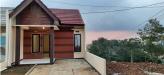 Rumah di daerah BANDUNG, harga Rp. 139.000.000,-