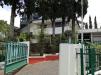 Rumah di daerah BANDUNG, harga Rp. 16.000.000.000,-