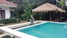 Rumah di daerah BOGOR, harga Rp. 1.500.000.000,-