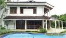 Rumah di daerah BOGOR, harga Rp. 1.600.000.000,-
