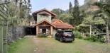 Rumah di daerah BOGOR, harga Rp. 3.000.000.000,-