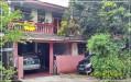 Rumah di daerah JAKARTA SELATAN, harga Rp. 8.500.000.000,-