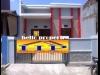 Rumah di daerah BEKASI, harga Rp. 300.000.000,-