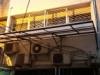 Ruko - Rukan di daerah JAKARTA BARAT, harga Rp. 1.750.000.000,-