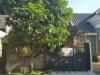Rumah di daerah GRESIK, harga Rp. 750.000.000,-