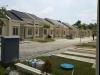 Rumah di daerah TANGERANG, harga Rp. 430.000.000,-