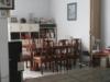 Rumah di daerah JAKARTA UTARA, harga Rp. 5.500.000.000,-