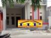 Rumah di daerah BEKASI, harga Rp. 475.000.000,-