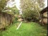 Tanah di daerah BOGOR, harga Rp. 695.000.000,-