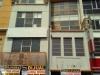 Ruko - Rukan di daerah JAKARTA BARAT, harga Rp. 5.800.000.000,-