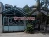 Rumah di daerah BEKASI, harga Rp. 500.000.000,-