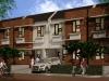 Rumah di daerah BOGOR, harga Rp. 544.400.000,-