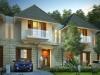 Rumah di daerah SEMARANG, harga Rp. 162.300.000,-