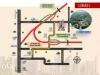 Apartement di daerah SEMARANG, harga Rp. 280.000.000,-